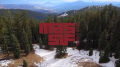 The Massif Story:Keep Going