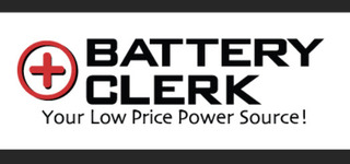 BatteryClerk Offers Lower Prices for Replacement Batteries