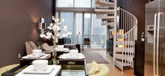 Luxury Apartment Homes at The VUE