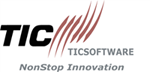 TIC to  Present Next Generation Solutions at May BITUG & GTUG NonStop Shows