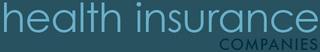 HealthInsuranceCompanies.com.au launches new Health Insurance Comparison Engine!