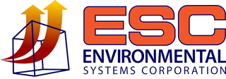 Environmental Systems Corporation (ESC) Celebrates Its 35th Anniversary