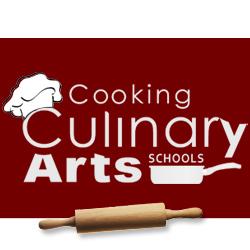 Schools For Culinary Arts