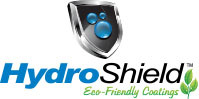 "HydroShield Slated to Redefine ""EcoHealth"" at the 2019 International Builders' Show in Las Vegas"