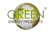 Green-Energy-Products.com, LLC  Receives Special Recognition from the U.S. Department of Energy
