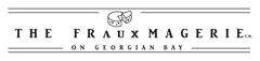 The Fauxmagerie Ltd.