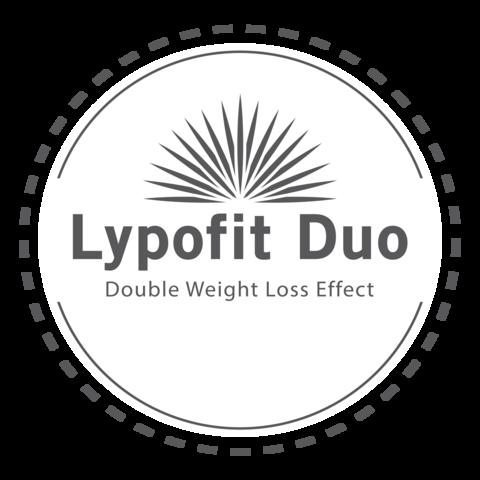 Lypofit Duo