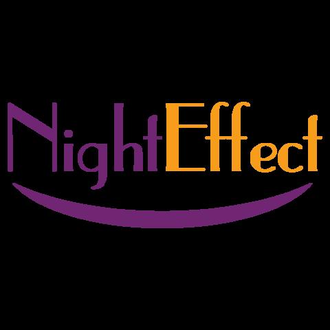 NightEffect