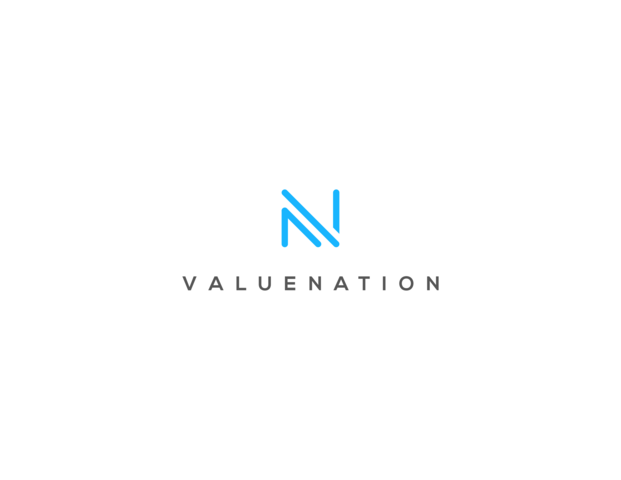 valuenation.com