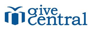 What Do Nonprofits Need Today? GiveCentral Launches Three New Services for Charities to Help Them Fundraise Without Fear…
