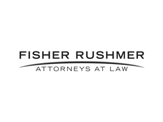 12 Fisher Rushmer, P.A. Attorneys Receive AV Preeminent Rating from Martindale-Hubbell