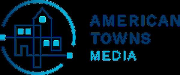 AmericanTowns Media