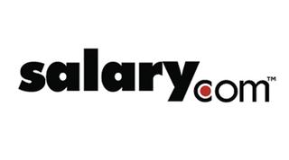 Salary.com Extends Data Reach Up to 16 International Countries