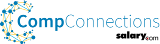 Salary.com Enhances CompConnections Community with New Events, Expanded Education, and Free Custom Peer Grou…