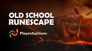 A PlayerAuctions Farewell: RuneScape Classic to be Shut Down in August