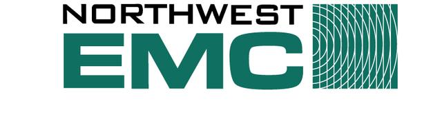 Northwest EMC is a fully accredited leader in EMC and EMI testing.