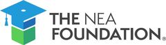 The NEA Foundation