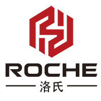 China's Roche Offer Small Businesses Bulk Orders of Industrial Hardware, Handles, and Clamps Delivered Quickly to E…