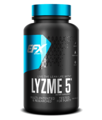 Lyzme 5 Is The Hottest Weight Management Formula To Hit The Market And Its Official Launch Party Promises To Be Even Hot…