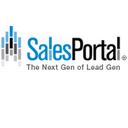 SalesPortal Kicks Off New Partnership Marketing Network in India