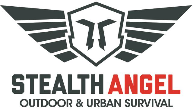 Stealth Angel Survival
