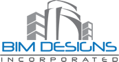 BIM Designs, Inc. Announces Expansion of BIM/MEP Services and Locations