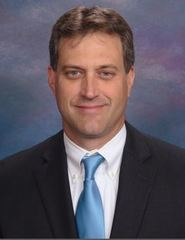 Mark Elias Joins First Transit as Region Vice President of Operations for the West Region