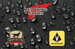 Pixel will be implementing Red Wing Shoes and two of their other brands, Irishsetterboots and Vasque on Salesforce Commerce Cloud.