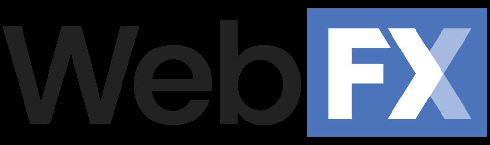 WebpageFX Marks Milestone With Rebrand