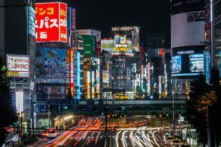 GPayments is now open in Tokyo
