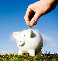 Saving money on auto insurance quotes