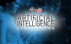 IdeaGist Artificial Intelligence Accelerator