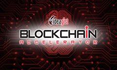 IdeaGist Blockchain Accelerator