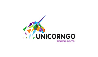 Introducing UnicornGO - the world's first cryptocollection game