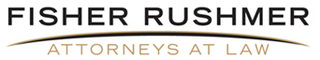6 Fisher Rushmer, P.A. Attorneys Included in the 25th Edition of The Best Lawyers In America©