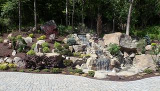 Hudson Valley Wedding Site Adds Beautiful Gardens