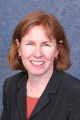 Thomas Jefferson School of Law Remembers Marybeth Herald