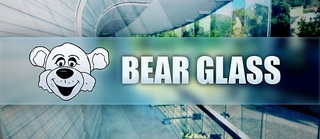 Unelko Corporation Announces New and Exciting Partnership with Bear Glass