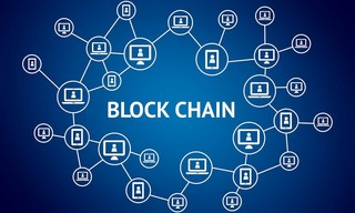 Blockchain Infrastructure to Be Used in improving Insurance Coverage Efficiency