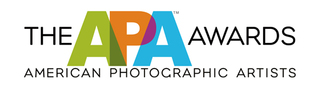 The APA Awards 2012 Annual Photo Competition