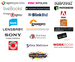 2012 APA Awards Sponsors