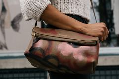 While showcasing the hottest handbag styles and trending bag designers, Suite Adore has listed online shopping for fall fashion on top of their list of 'ways to spend a weeknight...