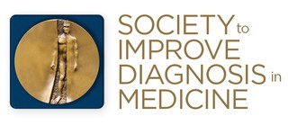 Society to Improve Diagnosis in Medicine, Applauds Increased Federal Research Funding for Diagnostic Error