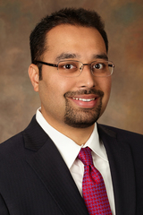 Atit Shah Joins Montgomery Coscia Greilich LLP as Risk Assurance and Advisory Services Partner