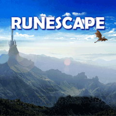 PlayerAuctions' Post-Runefest Celebration: Runescape to Have Two New Events