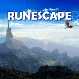 Runescape Gold | Playerauctions