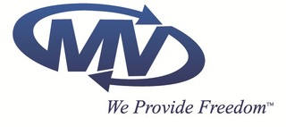 MV Transportation, Inc. Awarded Contract for Salem Transportation Services