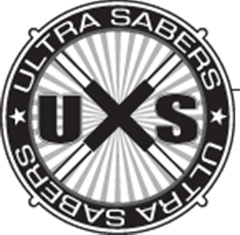 UltraSabers is proud to be the galaxy's finest selection of custom lightsabers & home to the greatest online lightsaber community.