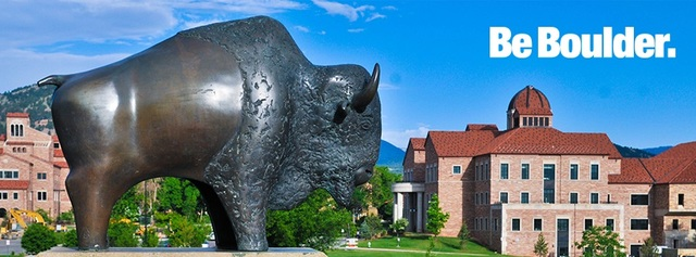 Center for Ethics and Social Responsibility, the Leeds School of Business, CU Boulder