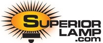Superior Lamp Awarded Torch Seal